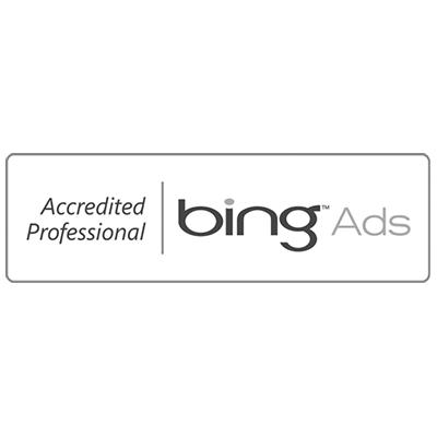 BingAdsAccreditedProfessional