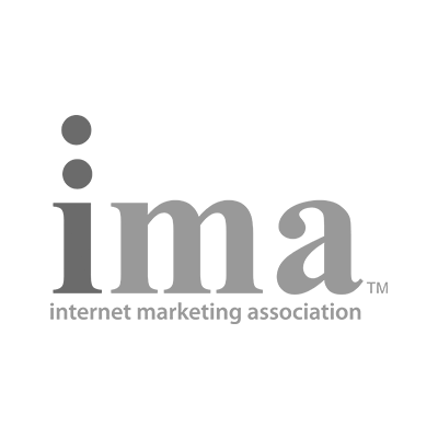 InternetMarketingAssociation