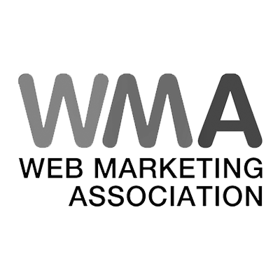 WebMarketingAssociation