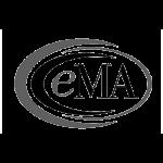 E marketing Association Logo