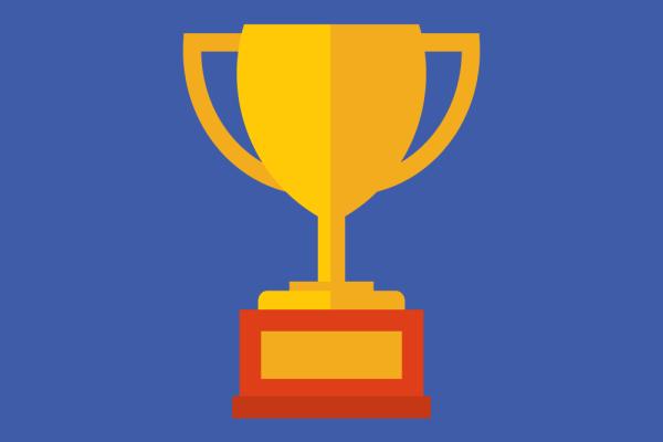 Trophy Thumbnail
